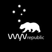 Wyn Republic
