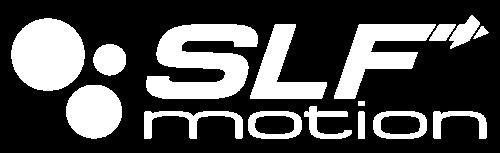 SLF Motion