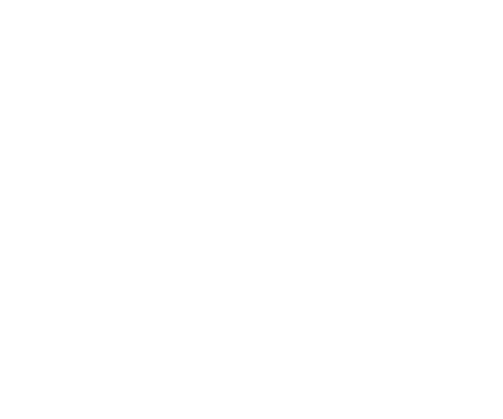 51 Speedshop