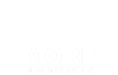 Morf Technologies