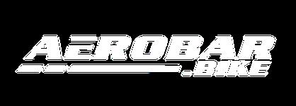 Aerobar.bike