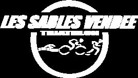 Les Sables Vendée Triathlon