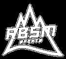 RBSM Sport