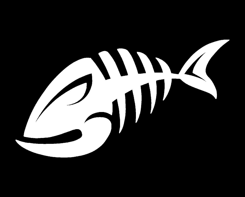 Barracuda Foundation