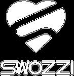 Swozzi