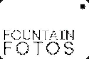 Fountain Fotos