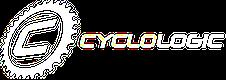 Cyclologic