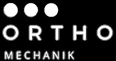 Orthomechanik