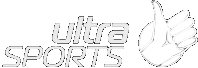 Ultra Sports Nutrition