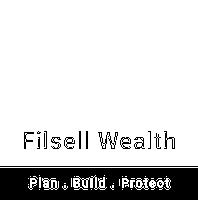 Filsell Wealth
