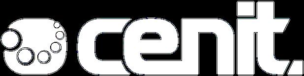 Cenit