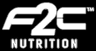 F2C Nutrition