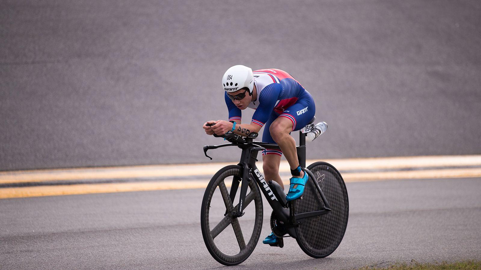 Not a one-hit wonder: Gustav Iden showcases talent in PTO 2020 Championship triumph