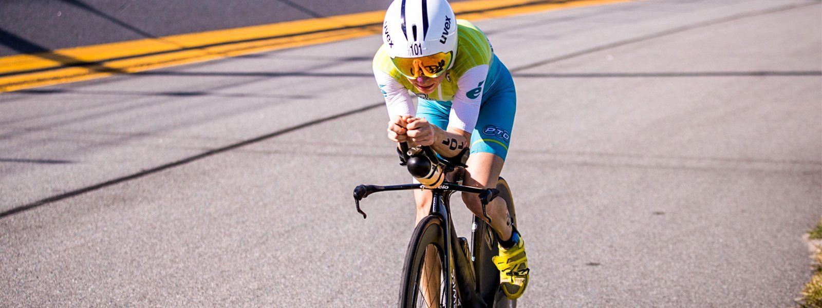Redemption: Anne Haug's remarkable recovery to finish on Daytona podium
