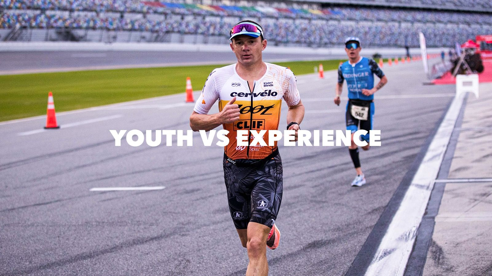 Youth vs Experience || Who triumphed at the PTO 2020 Championship?