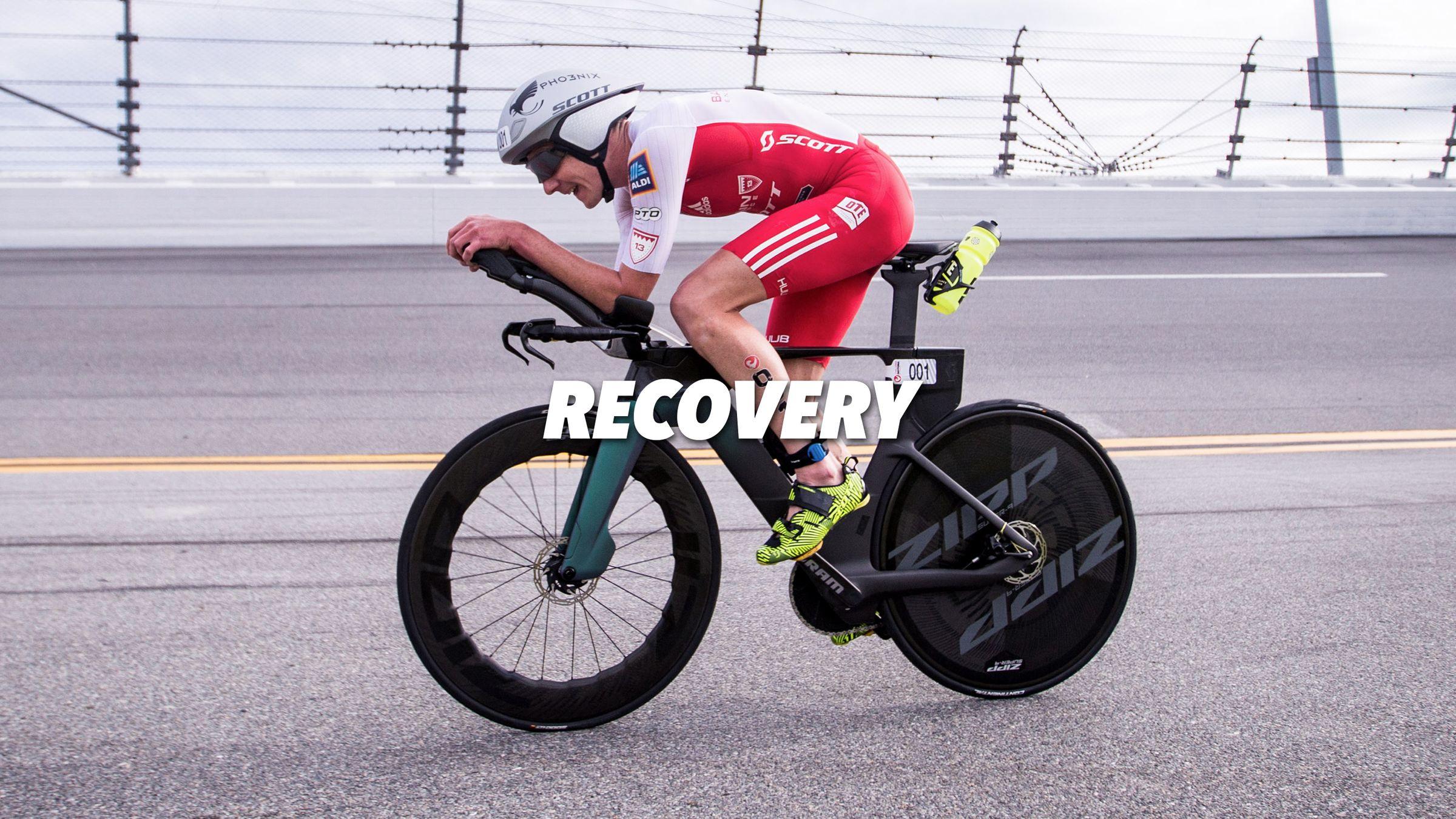 Injury Report: Trio tell their tales of Daytona