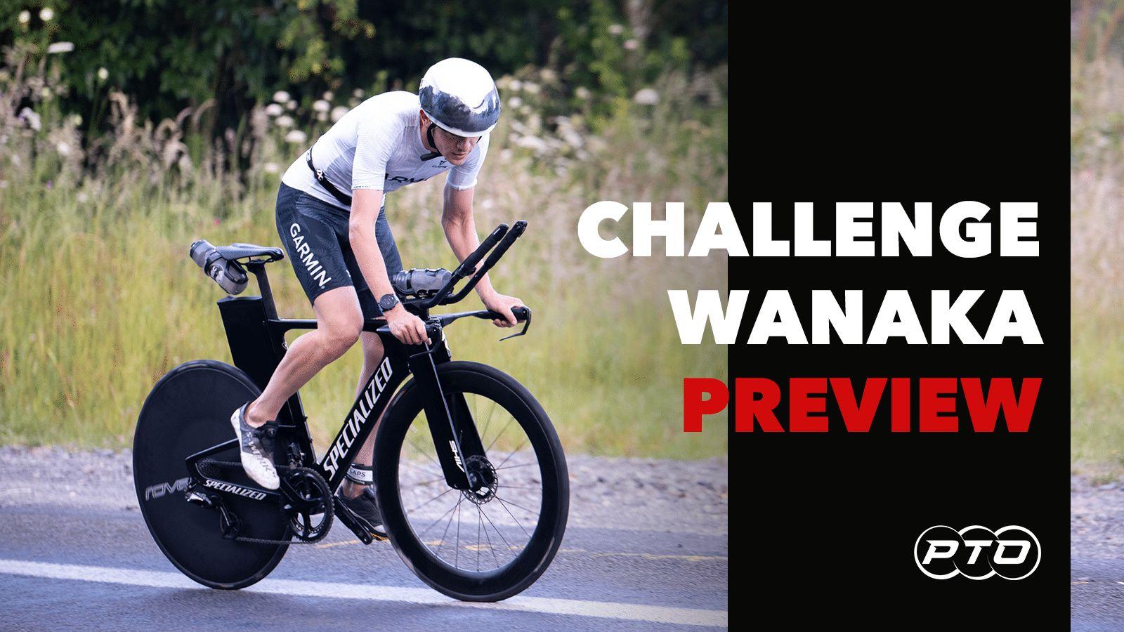 Challenge Wanaka: Wells dominates, Smith triumphs in Glendhu Bay