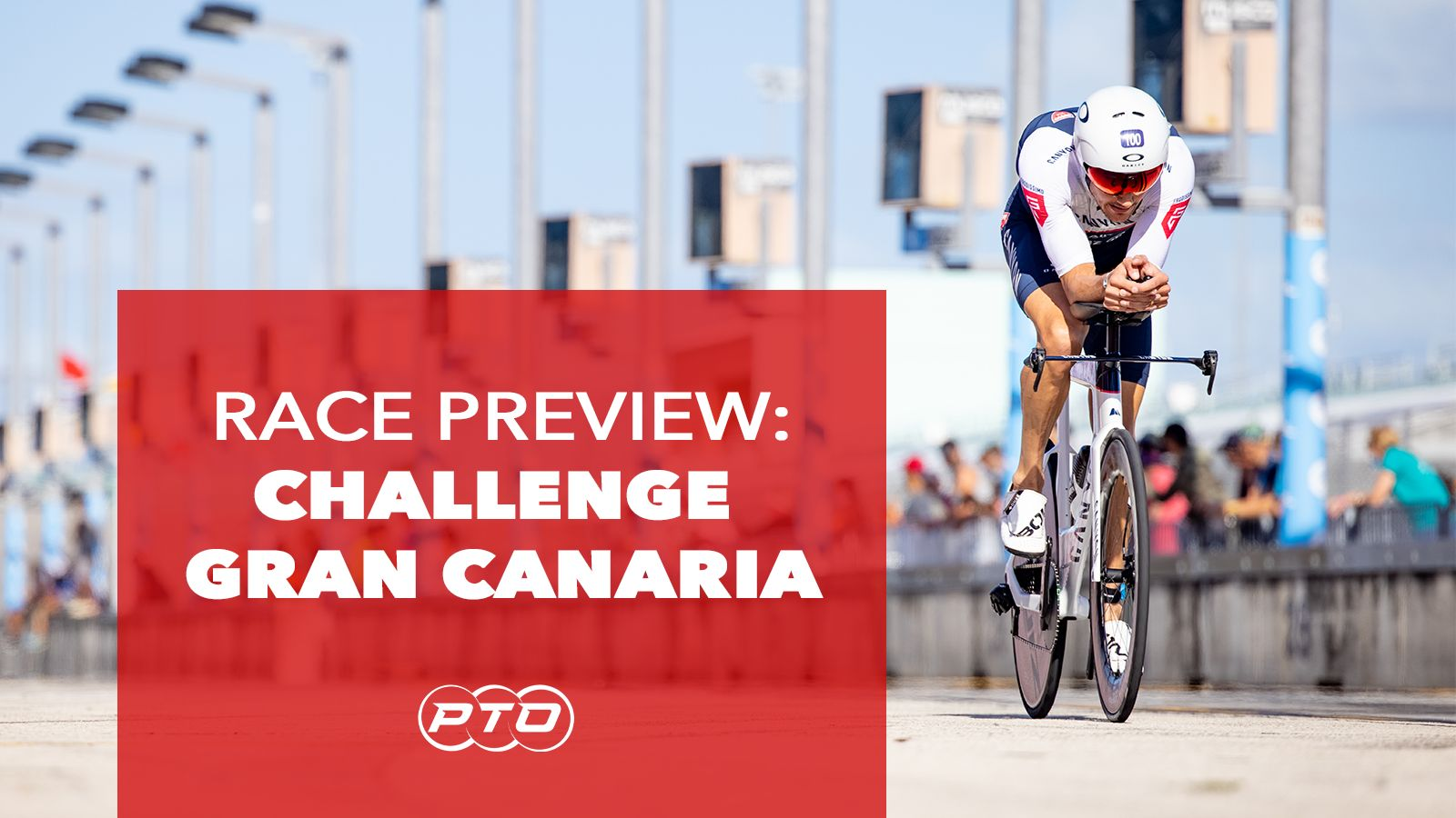 Race Preview: Challenge Gran Canaria