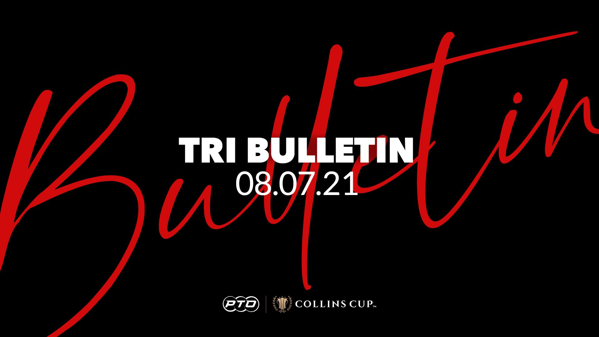 Tri Bulletin: IM UK Rivalries, Weekend Winners, Vesterby Victorious And More